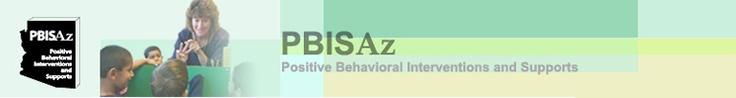 PBIS Templates and Reward Ideas