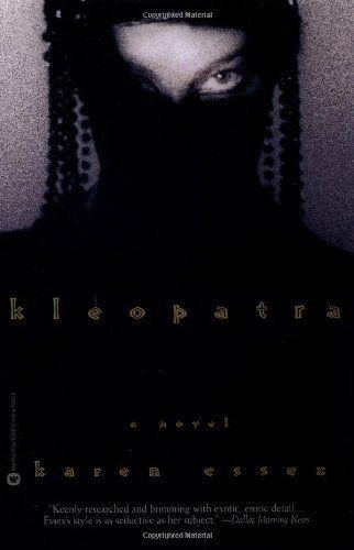 Kleopatra by Karen Essex, http://www.amazon.com/dp/0446679178/ref=cm_sw_r_pi_dp_QqCYrb01MVHVQ