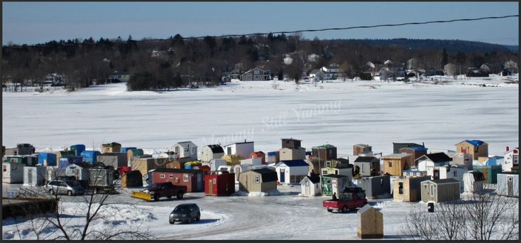 61 best images about ice fishing on pinterest ice for Best fishing in minnesota
