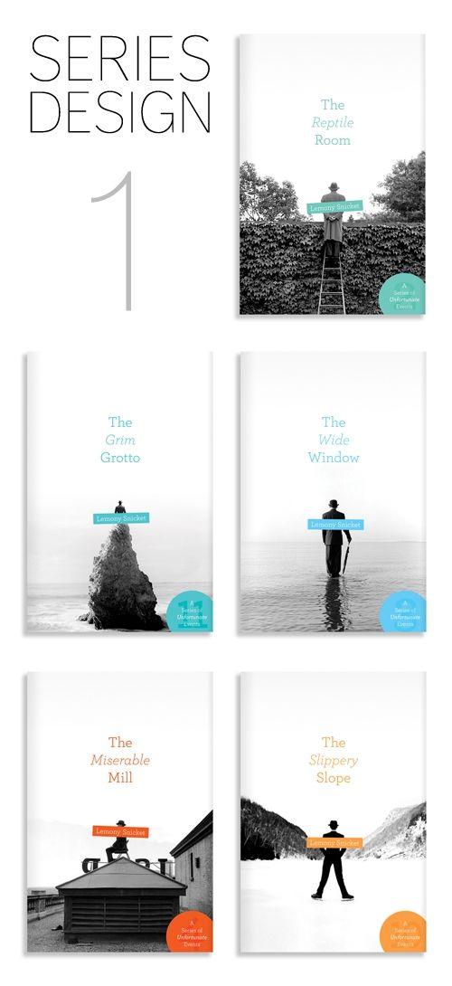 Matt Roeser has an innate sense of curiosity about everything... | Book Designers
