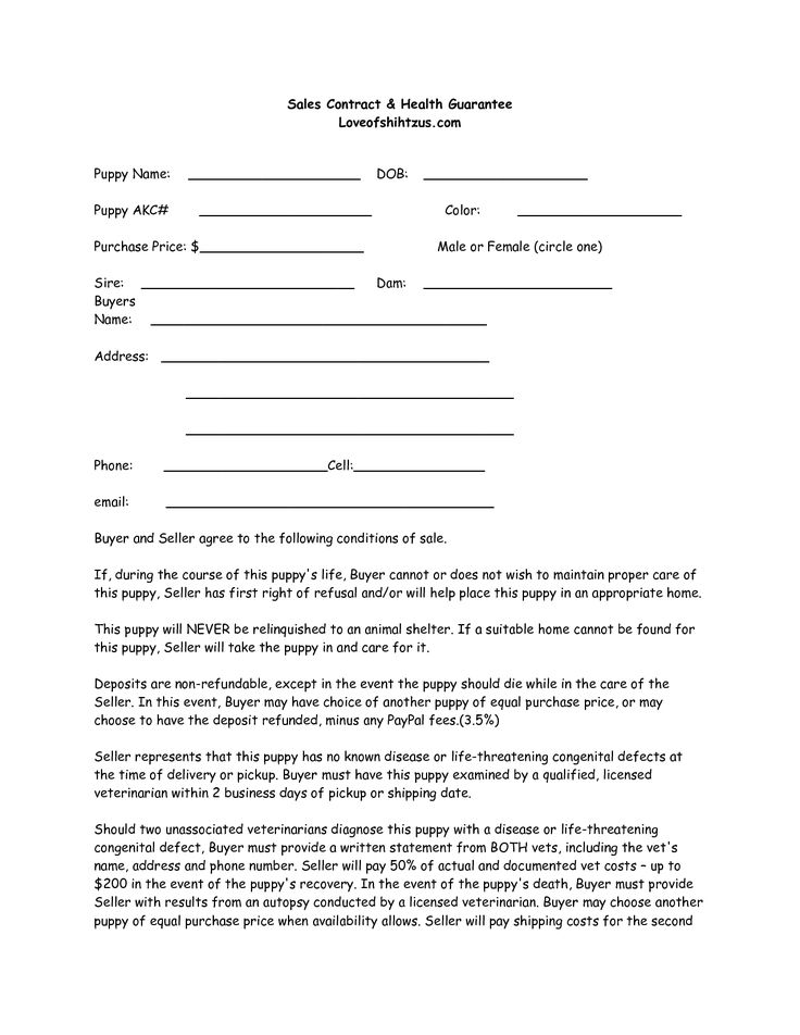 Sales Contract Template Sales Commission Contract Template Contract - home sales contract