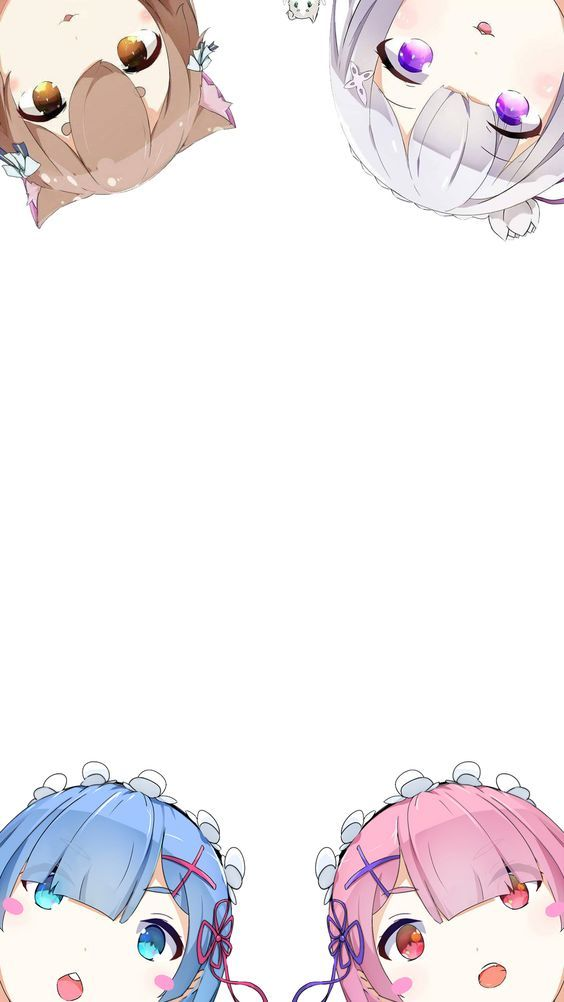 75 Kumpulan Wallpaper Whatsapp Cute Keren Anime Wallpaper Phone Anime Artwork Wallpaper Cute Anime Wallpaper Anime wallpaper phone cute