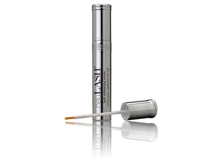 Rank & Style - Best Eyelash Growth Serums #rankandstyle