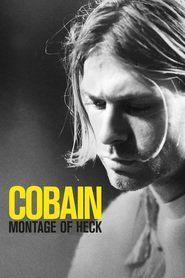 Cobain: Montage of Heck. (2015) #documentary #nirvana #kurtcobain