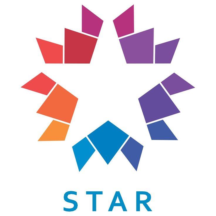 STAR TV Canlı Yayını Kesintisiz HD izleyin https://hdcanlitv.io/star-tv