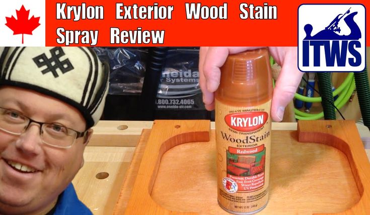 25 creative exterior wood stain ideas to discover and try - Best exterior wood stain reviews ...