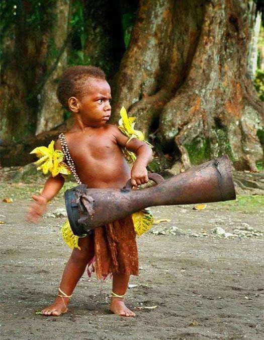 Бабки, смешные африканцы картинки