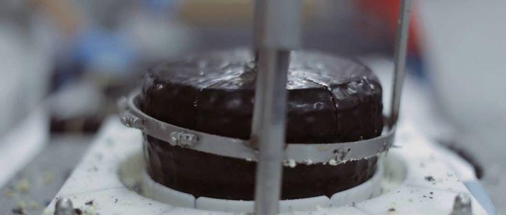 Udder Delights on Vimeo