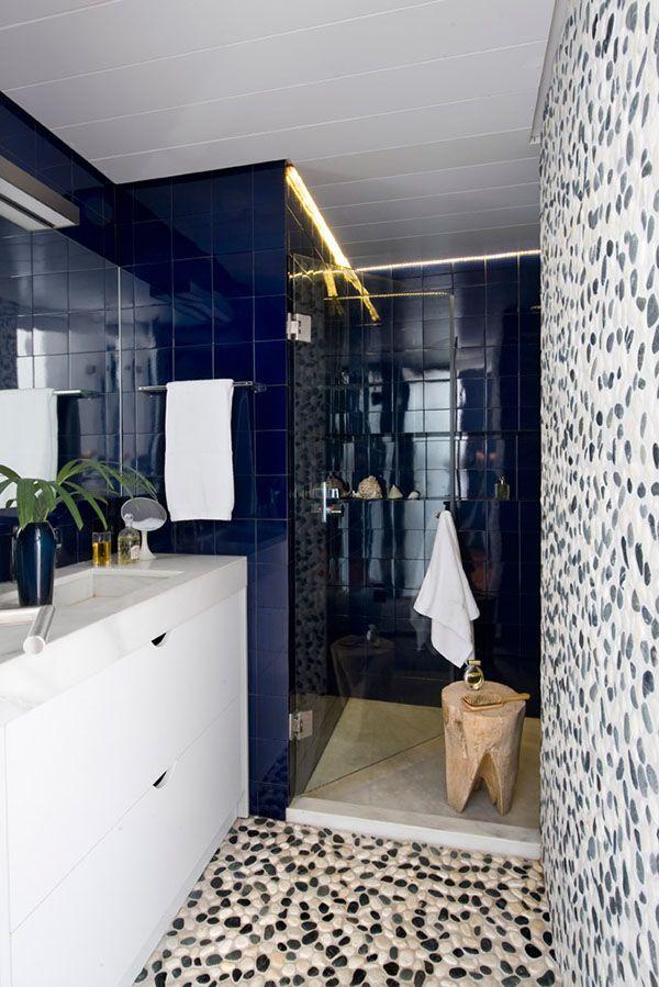 29 best sdb images on Pinterest | Porcelain tiles, Bathroom and ...