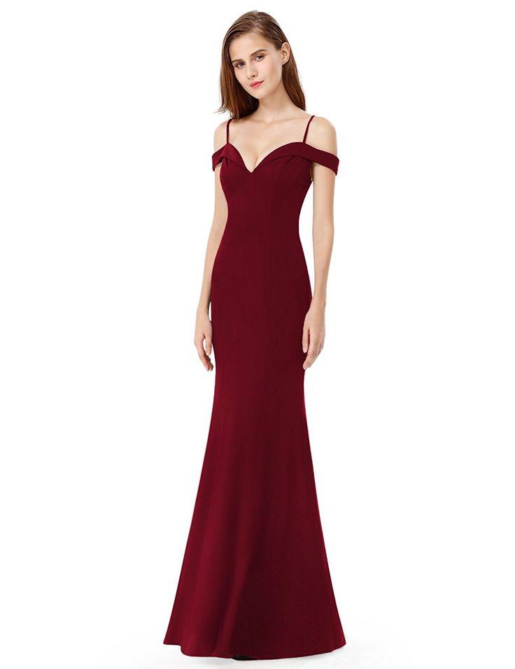 63 best Fashion images on Pinterest | Abendkleider, Kleid party und ...