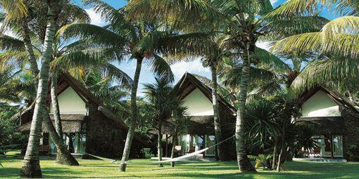 La Pirogue Mauritius   Mauritius   World Leisure Holidays   Island Holiday Packages   Honeymoon Destinations   Cruise Specials