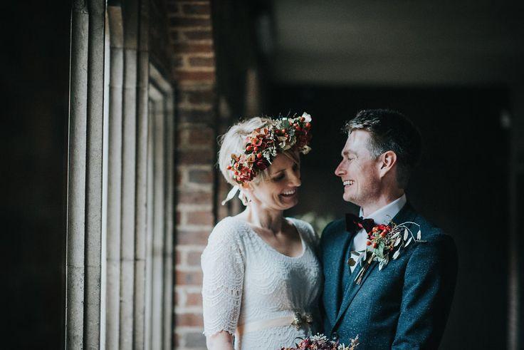 Islington-london-wedding-smithfields-310.jpg
