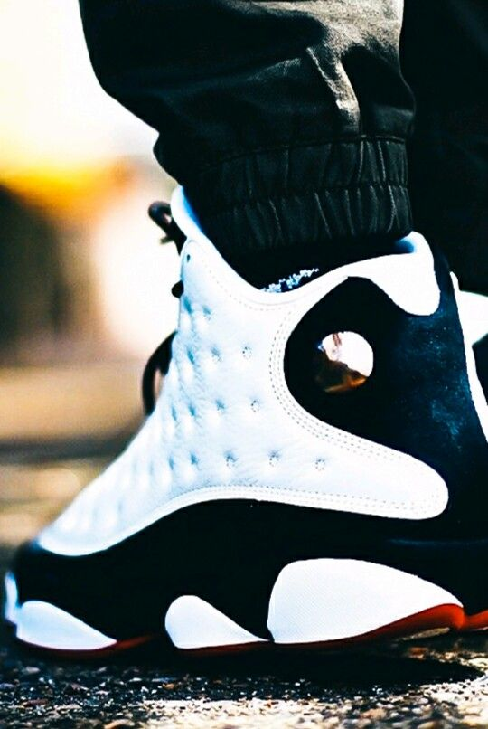 Nike air jordan 14 Homme 492 Shoes