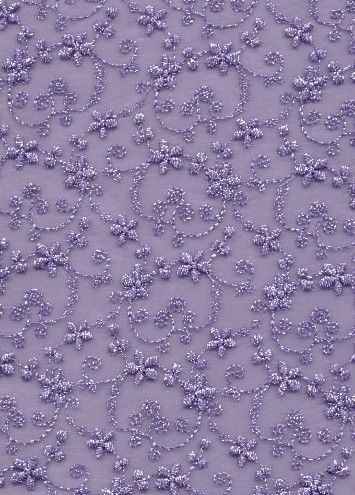 lilac lace pictures | Embroidered Chiffon 025 V. Lilac 09.jpg (80244 bytes)