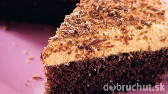 Božský koláč