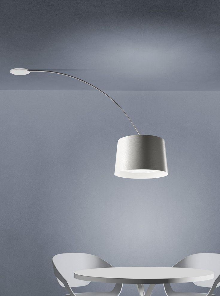 「twiggy ceiling lamp」的圖片搜尋結果