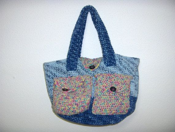12 besten Taschen und Körbe Bilder auf Pinterest | Taschen, Körbe ...