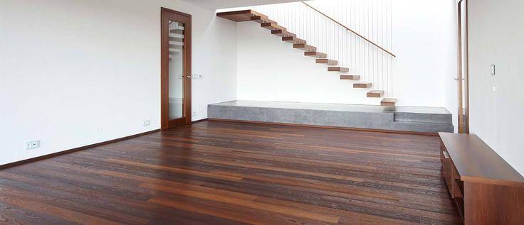 Строительные и отделочные работы - Строительство деревянных и каменных домов 8-9852240745.