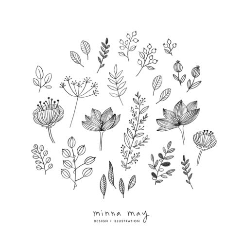 minnamay_plants copy1.png