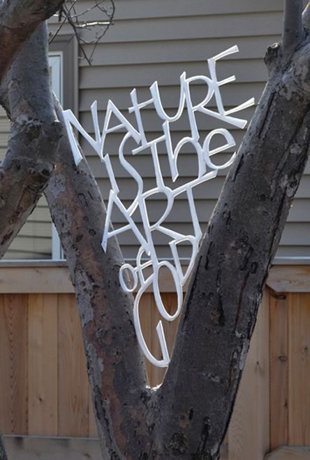 Julie Wildman (The Passionate Pen 2015 Calligraphy Conference) tree_art_cropped3