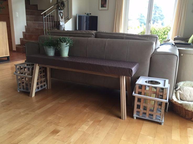 But console extensible table console extensible with but - Sofa extensible ikea ...