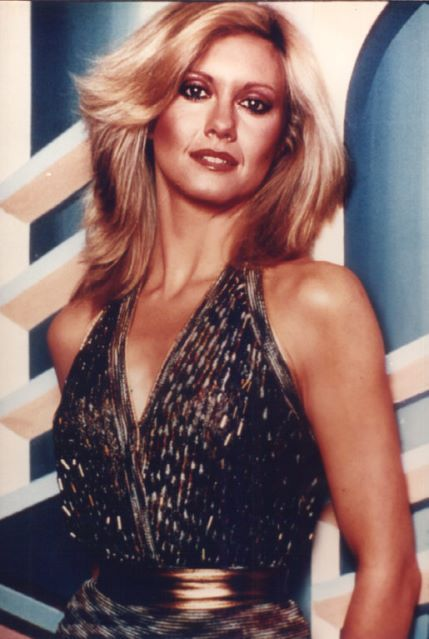 Olivia Newton-John / Electric Light Orchestra - Xanadu - From The Original Motion Picture Soundtrack
