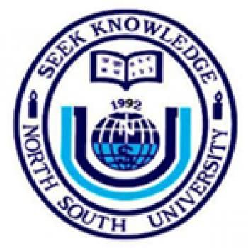 North South University Admission 2015 in Biotechnology