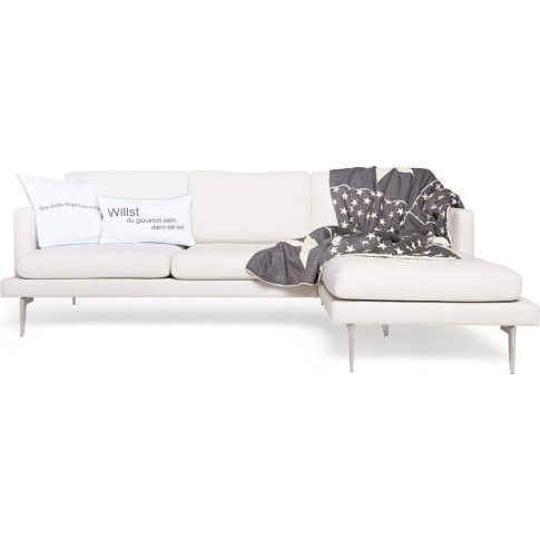 If You Like Modern Furniture Design Then This Sofa Will Be Perfect For Your  Living Room Concept!