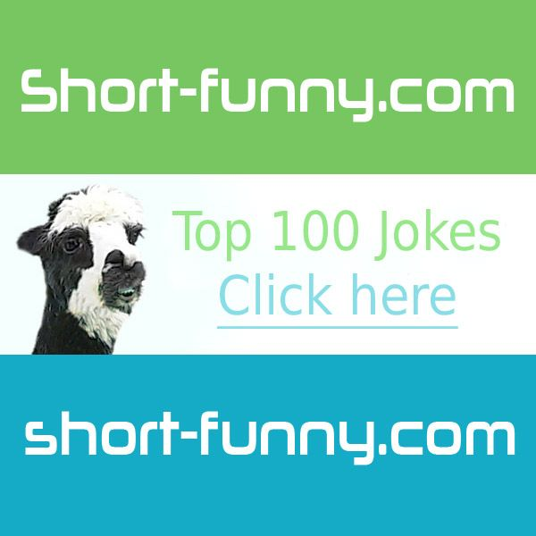 Great New Jokes That Will Make You Laugh Very Hard Here You Can Find Some Brand New Jokes Funny Dating Quotes Short Jokes Friday Quotes Funny