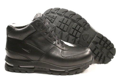 Nike ACG Air Max Goadome: Nike Acg