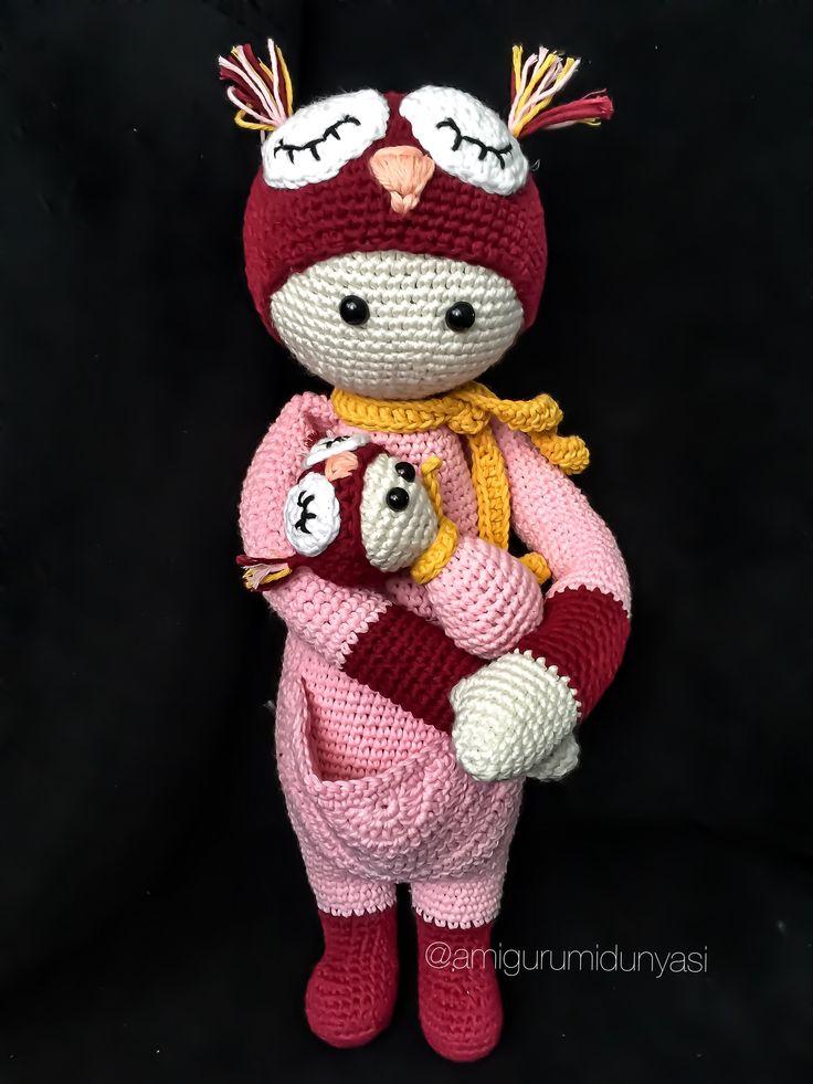 Kangru Bebek - kangroo baby