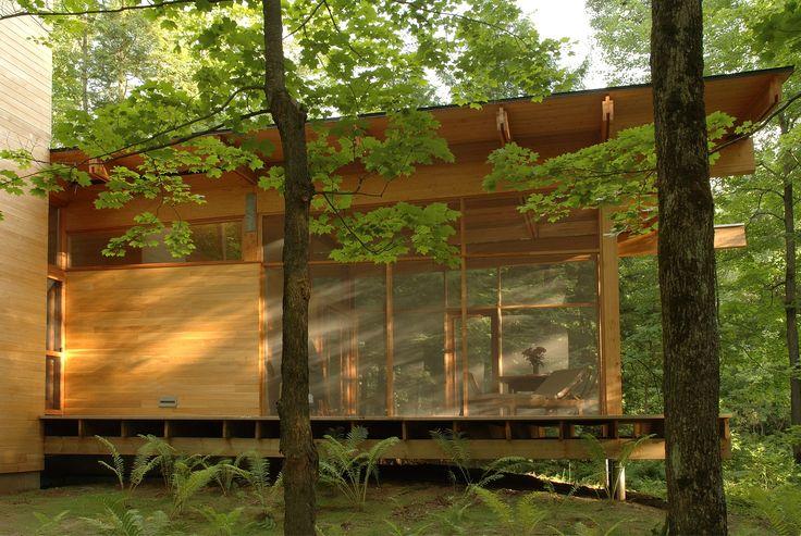 L'atelier Pierre Thibault | les Abouts