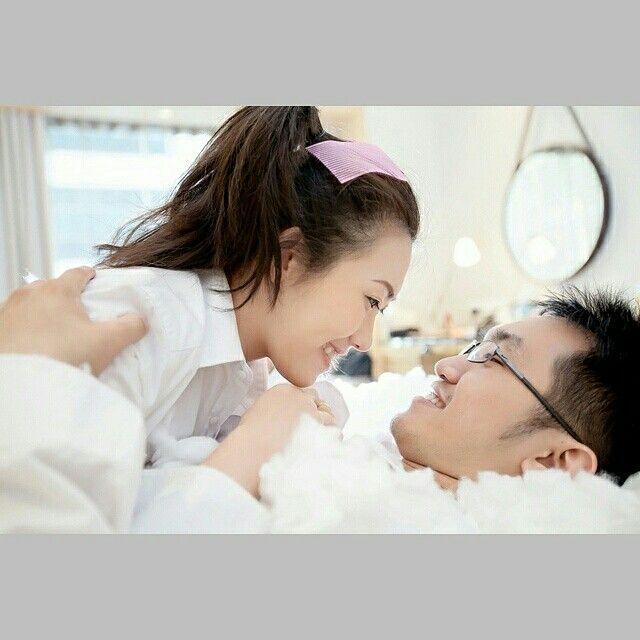 #prewedding #xiaoyuMUA #lconceptphoto