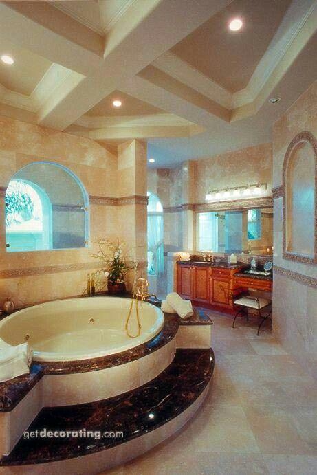 Dream Bathrooms 341 best dream bathrooms images on pinterest | dream bathrooms