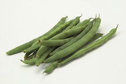 いんげんの保存方法 - 野菜の保存方法(冷蔵保存/冷凍保存)