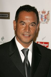 He's loved for his role as Jango Fett in Star Wars: Episode 2, but New Zealand actor TEMUERA MORRISON is truly revered for his role as Jake 'the Muss' Heke in ONCE WERE WARRIORS. Temuera will hold a Q&A after a special 20-year anniversary screening of the film. For more information, see http://gcfilmfestival.com/page/190