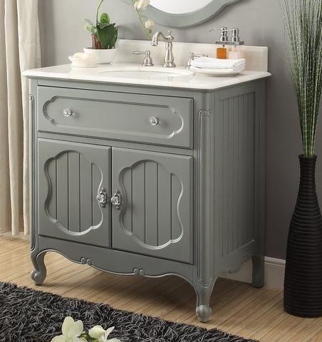 Custom Bathroom Vanities Knoxville best 25+ bathroom sink vanity ideas only on pinterest | bathroom