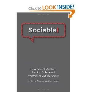 Sociable!