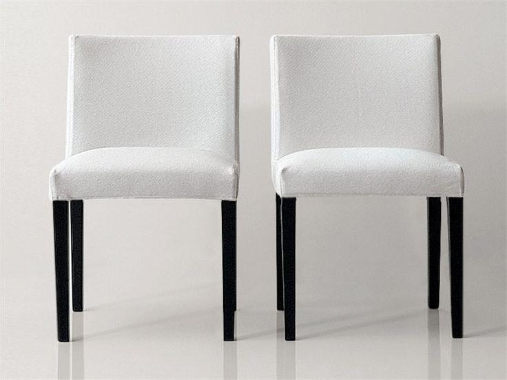 84 melhores imagens de cadeiras no pinterest interior for Sedia 611 artek