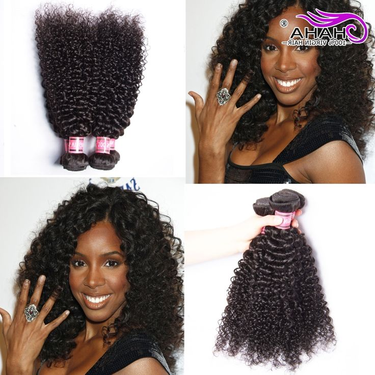 Short curly hair sew in weave the best curly hair 2017 how to quickly weave short curly hair part 2 you get 20 curly sew in pmusecretfo Images