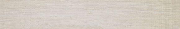 Revestimiento de suelo de baño principal  - modelo Orsa blanco de VIVES