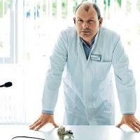 Hörgeschädigter Arzt Roland Zeh musste sich behaupten - http://www.gehoerlosblog.de/hoergeschaedigter-arzt-roland-zeh-musste-sich-behaupten/