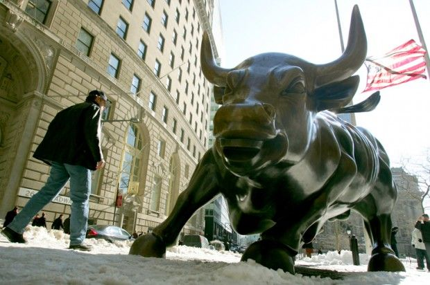 The newest threat to the middle class: Why private equity is becoming a public problem