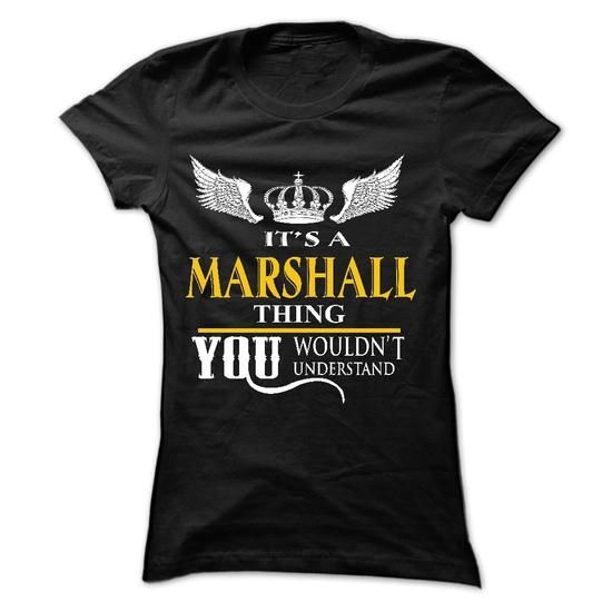 Marshall #city #tshirts #Marshall #gift #ideas #Popular #Everything #Videos #Shop #Animals #pets #Architecture #Art #Cars #motorcycles #Celebrities #DIY #crafts #Design #Education #Entertainment #Food #drink #Gardening #Geek #Hair #beauty #Health #fitness #History #Holidays #events #Home decor #Humor #Illustrations #posters #Kids #parenting #Men #Outdoors #Photography #Products #Quotes #Science #nature #Sports #Tattoos #Technology #Travel #Weddings #Women