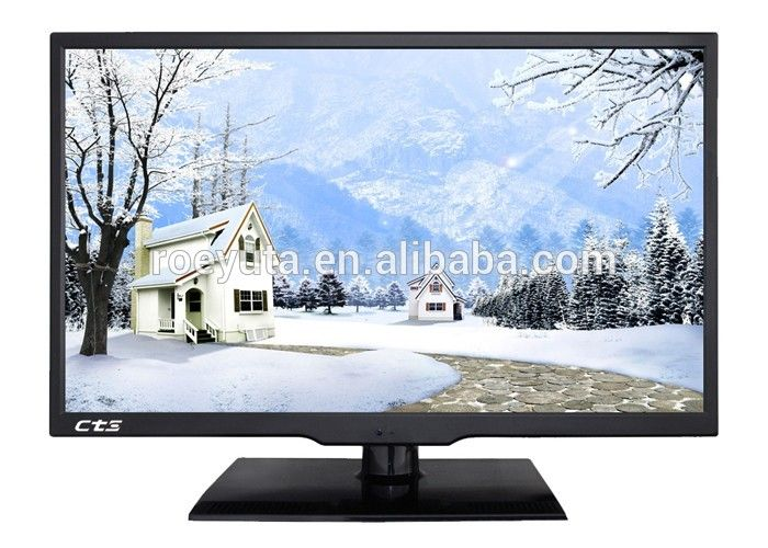 OEM cheap 15 17 19 22 24 32 40 42 47 50 55 inch LED TV/LCD TV Television