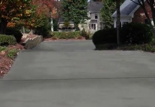 how-to-resurface-a-concrete-driveway