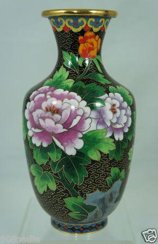 492 best vajilla y porcelana japonesa y china images on for Vajilla oriental