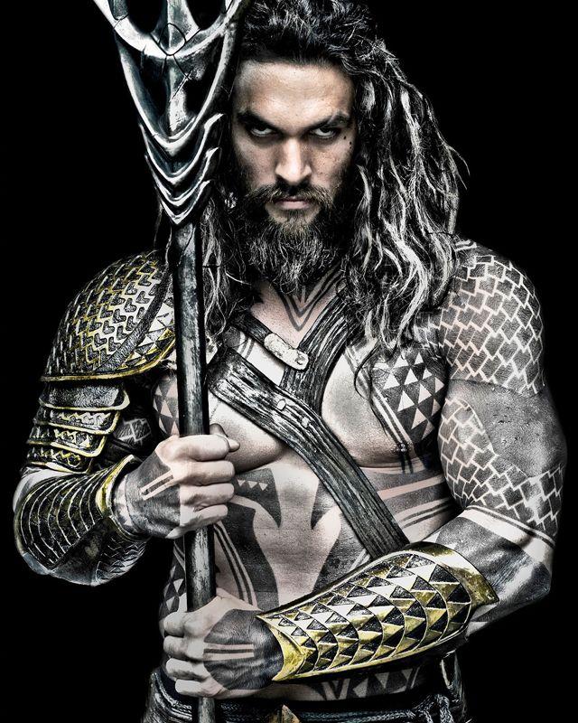 17 Best Ideas About Jason Momoa Aquaman On Pinterest: 17 Best Ideas About Aquaman Costume On Pinterest
