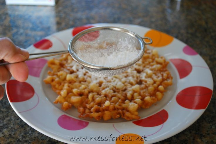 #funnelcakerecipeeasy #cartoon #warm warm funnel cake    Pin