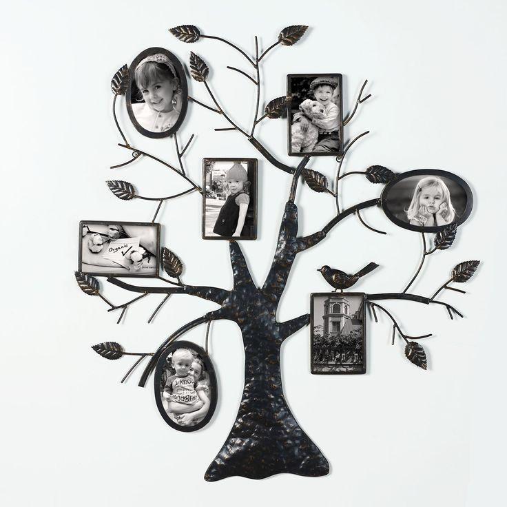 Mejores 33 imágenes de Decorative Picture Frames | Adeco en ...